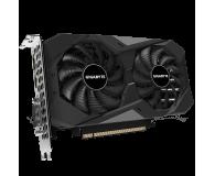 Gigabyte GeForce GTX 1650 Windforce D6 OC 4GB GDDR6 - 579284 - zdjęcie 3