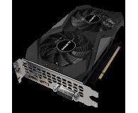 Gigabyte GeForce GTX 1650 Windforce D6 OC 4GB GDDR6 - 579284 - zdjęcie 2