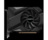 Gigabyte GeForce GTX 1650 D6 OC 4GB GDDR6 - 579279 - zdjęcie 4
