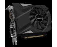 Gigabyte GeForce GTX 1650 D6 OC 4GB GDDR6 - 579279 - zdjęcie 2