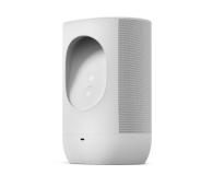 Sonos Move Biały - 578416 - zdjęcie 5