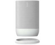 Sonos Move Biały - 578416 - zdjęcie 3