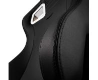 noblechairs EPIC Black Edition - 579154 - zdjęcie 5