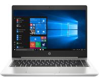 HP ProBook 445 G7 Ryzen 7-4700/16GB/512/Win10P - 578328 - zdjęcie 3