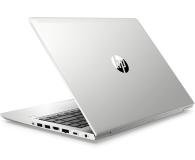 HP ProBook 445 G7 Ryzen 5-4500/16GB/480/Win10P - 578327 - zdjęcie 5
