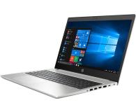 HP ProBook 445 G7 Ryzen 7-4700/16GB/512/Win10P - 578328 - zdjęcie 2