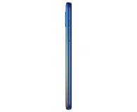 Motorola Moto G 5G Plus 6/128GB Surfing Blue + 128GB - 586275 - zdjęcie 9