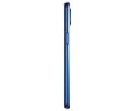 Motorola Moto G 5G Plus 6/128GB Surfing Blue + 128GB - 586275 - zdjęcie 10