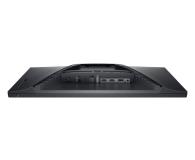 Dell S2421HGF czarny  - 579763 - zdjęcie 9