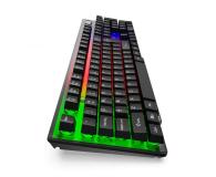 KRUX Solar RGB - 580256 - zdjęcie 7