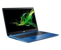 Acer Aspire 3 i3-1005G1/8GB/256 FHD Niebieski - 578286 - zdjęcie 3
