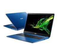 Acer Aspire 3 i5-1035G1/8GB/512 FHD Niebieski - 579039 - zdjęcie 1