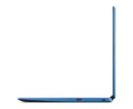 Acer Aspire 3 i3-1005G1/8GB/256 FHD Niebieski - 578286 - zdjęcie 7