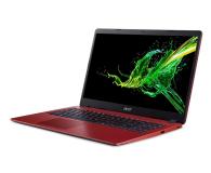 Acer Aspire 3 i3-1005G1/4GB/256 FHD Czerwony - 578280 - zdjęcie 9