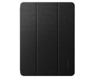 Spigen Urban Fit do iPad 7 generacji czarny - 576338 - zdjęcie 2
