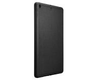Spigen Urban Fit do iPad 7 generacji czarny - 576338 - zdjęcie 4