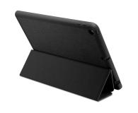 Spigen Urban Fit do iPad 7 generacji czarny - 576338 - zdjęcie 7