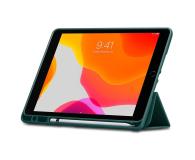Spigen Urban Fit do iPad 7 generacji zielony - 576339 - zdjęcie 6