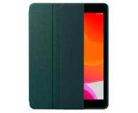 Spigen Urban Fit do iPad 7 generacji zielony - 576339 - zdjęcie 3