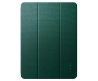 Spigen Urban Fit do iPad 7 generacji zielony - 576339 - zdjęcie 2