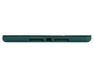 Spigen Urban Fit do iPad 7 generacji zielony - 576339 - zdjęcie 8