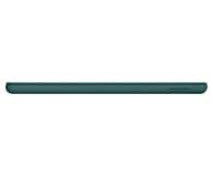 Spigen Urban Fit do iPad 7 generacji zielony - 576339 - zdjęcie 9