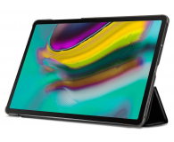 Spigen Smart Fold do Galaxy Tab S5e czarny - 576328 - zdjęcie 7