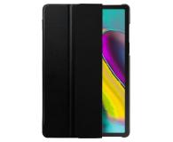 Spigen Smart Fold do Galaxy Tab S5e czarny - 576328 - zdjęcie 2