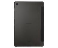 Spigen Smart Fold do Galaxy Tab S5e czarny - 576328 - zdjęcie 6