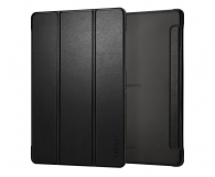 Spigen Smart Fold do Galaxy Tab S5e czarny - 576328 - zdjęcie 1