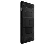 Spigen Tough Armor do Galaxy Tab S5e czarny - 576327 - zdjęcie 4