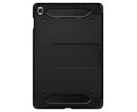 Spigen Tough Armor do Galaxy Tab S5e czarny - 576327 - zdjęcie 2