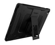 Spigen Tough Armor do Galaxy Tab S5e czarny - 576327 - zdjęcie 6