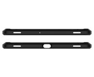 Spigen Tough Armor do Galaxy Tab S5e czarny - 576327 - zdjęcie 8