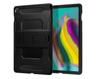 Spigen Tough Armor do Galaxy Tab S5e czarny - 576327 - zdjęcie 1