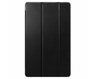 Spigen Smart Fold do Galaxy Tab A 2019 T510/T515 czarny - 576325 - zdjęcie 3