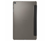 Spigen Smart Fold do Galaxy Tab A 2019 T510/T515 czarny - 576325 - zdjęcie 4