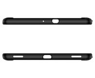 Spigen Rugged Armor do Galaxy Tab A 2019 T510/T515 czarny - 576324 - zdjęcie 7