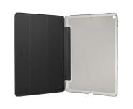 Spigen Smart Fold do iPad (8. generacji) czarny - 576349 - zdjęcie 2