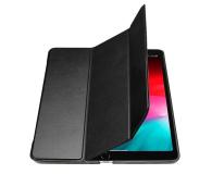 Spigen Smart Fold do iPad Air 3 generacji czarny - 576349 - zdjęcie 4