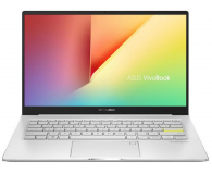 ASUS VivoBook S13 S333JA i5-1035G1/8GB/512/W10 White - 574375 - zdjęcie 3