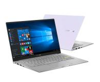 ASUS VivoBook S13 S333JA i5-1035G1/8GB/512/W10 White - 574375 - zdjęcie 1