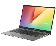ASUS VivoBook S13 S333JA i5-1035G1/8GB/512/W10 Grey - 574374 - zdjęcie 2