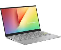 ASUS VivoBook S13 S333JA i5-1035G1/8GB/512/W10 White - 574375 - zdjęcie 4