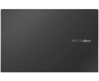 ASUS VivoBook S15 M533IA R5-4500U/8GB/512 - 575680 - zdjęcie 8