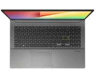 ASUS VivoBook S15 M533IA R7-4700U/16GB/512/W10 - 575017 - zdjęcie 5