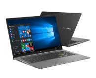 ASUS VivoBook S15 M533IA R7-4700U/16GB/512/W10 - 575017 - zdjęcie 1