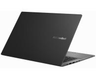 ASUS VivoBook S15 M533IA R5-4500U/8GB/512 - 575680 - zdjęcie 6