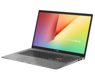 ASUS VivoBook S15 M533IA R5-4500U/8GB/512 - 575680 - zdjęcie 2
