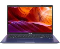 ASUS X509JA-BQ285 i5-1035G1/8GB/512/W10 - 575643 - zdjęcie 3